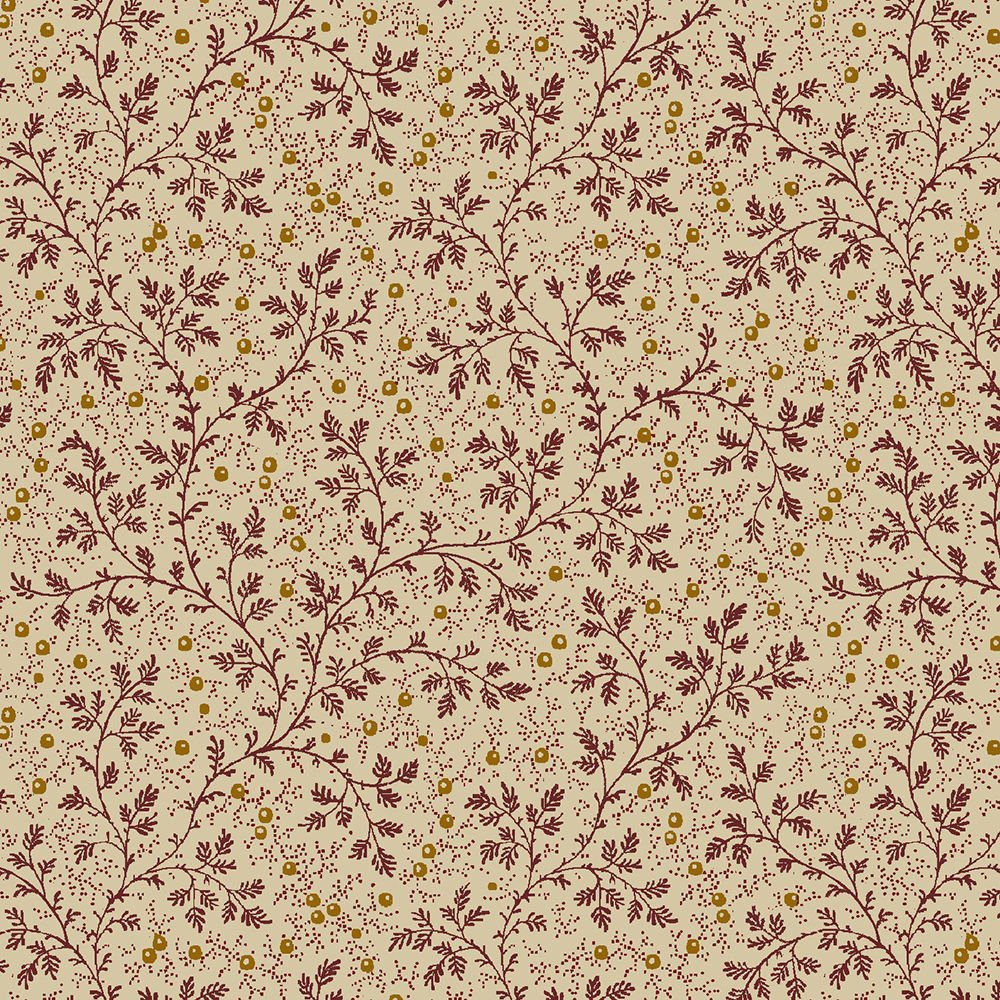 Quilt Back 108 inch
