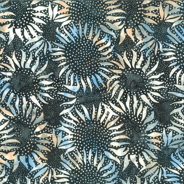 Bali Sunflower