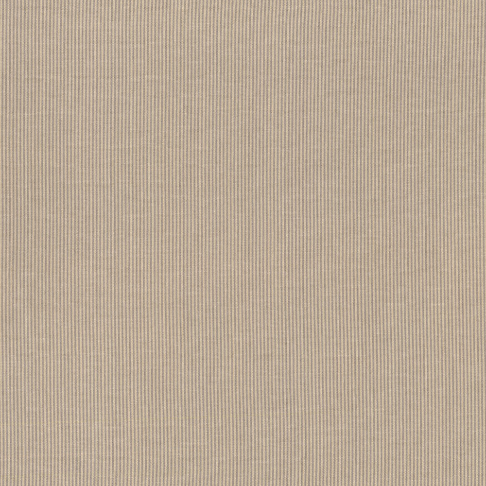 Quilters Basic DUSTY 4514