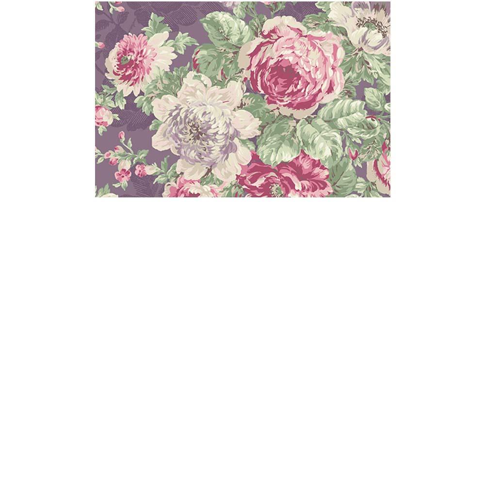 RURU Bouquet