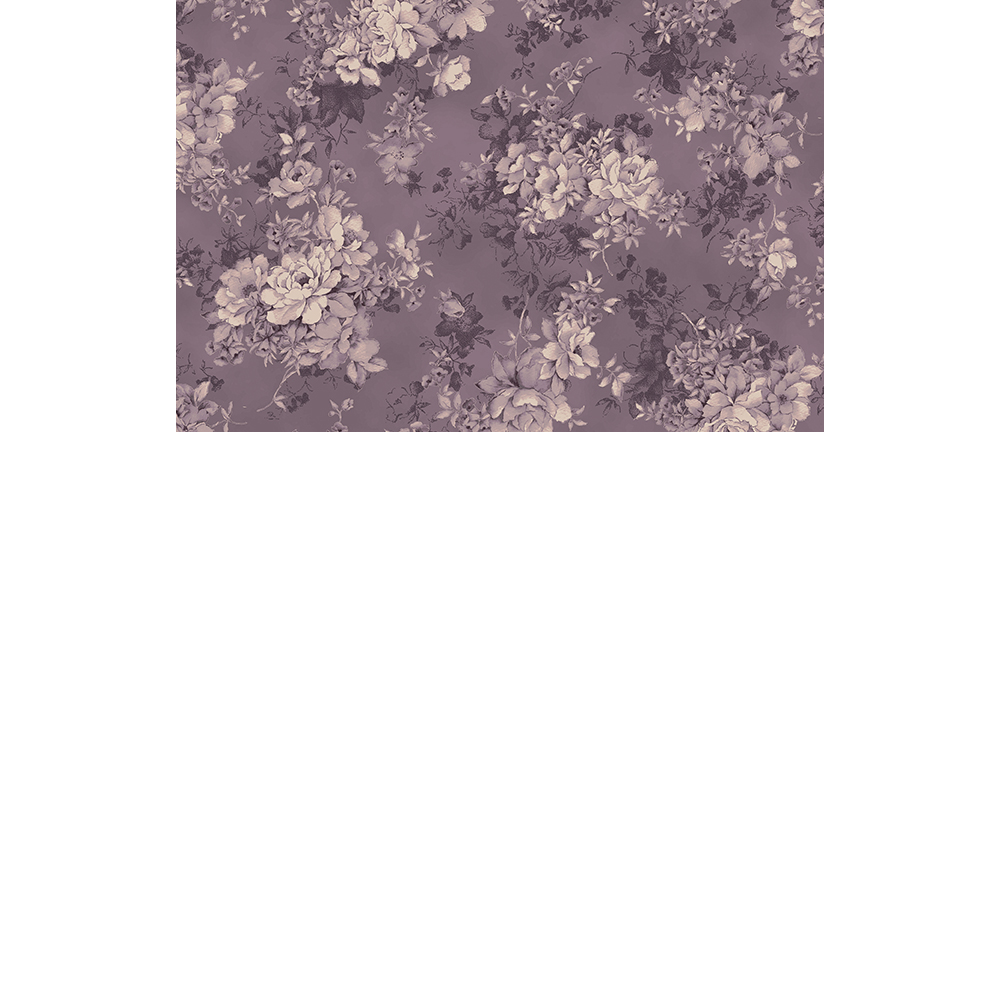 GF - Shadow Flowers