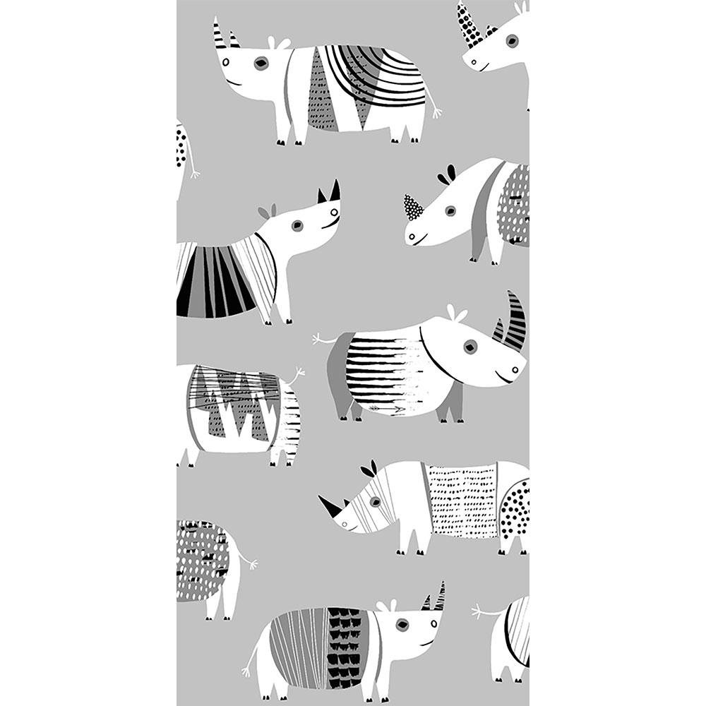 Dyno-Rhino