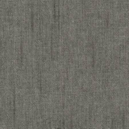 Yarn Dyed Cloth