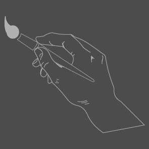Bali Handpaints