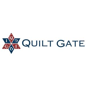 Quilt Gate