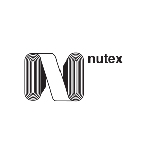 Nutex Wholesale Ltd.