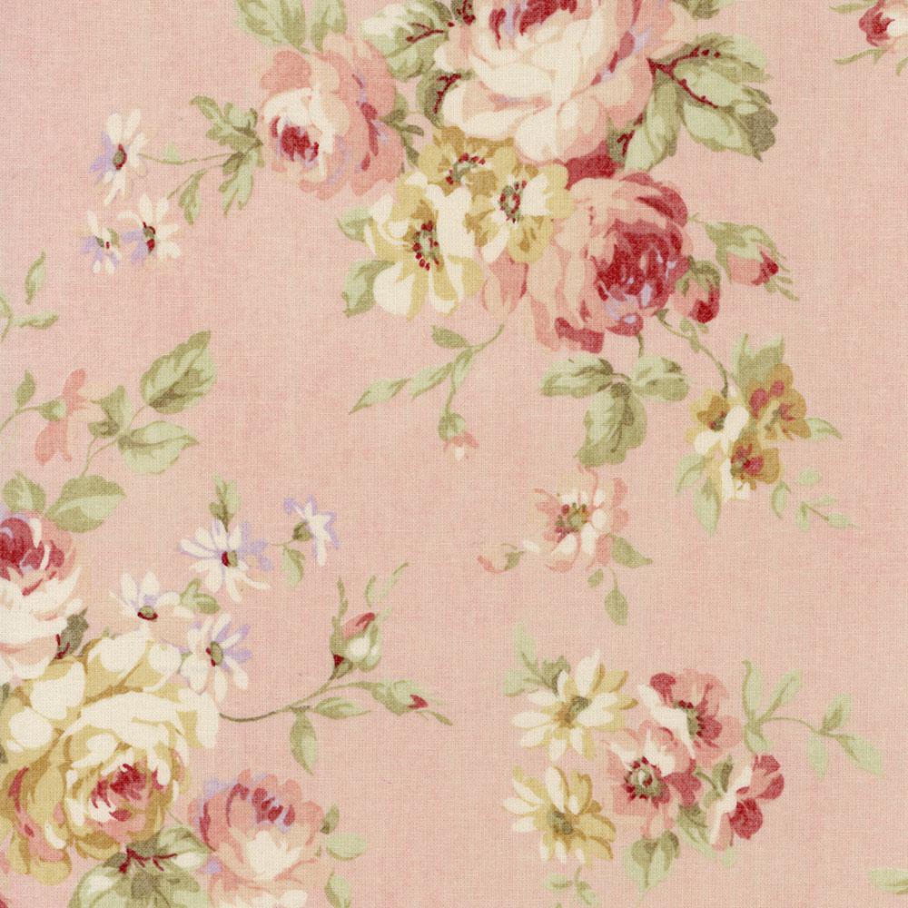 Durham Quilt Collection
