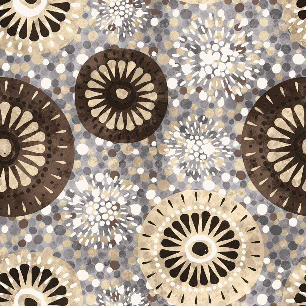 Tessellations Twice
