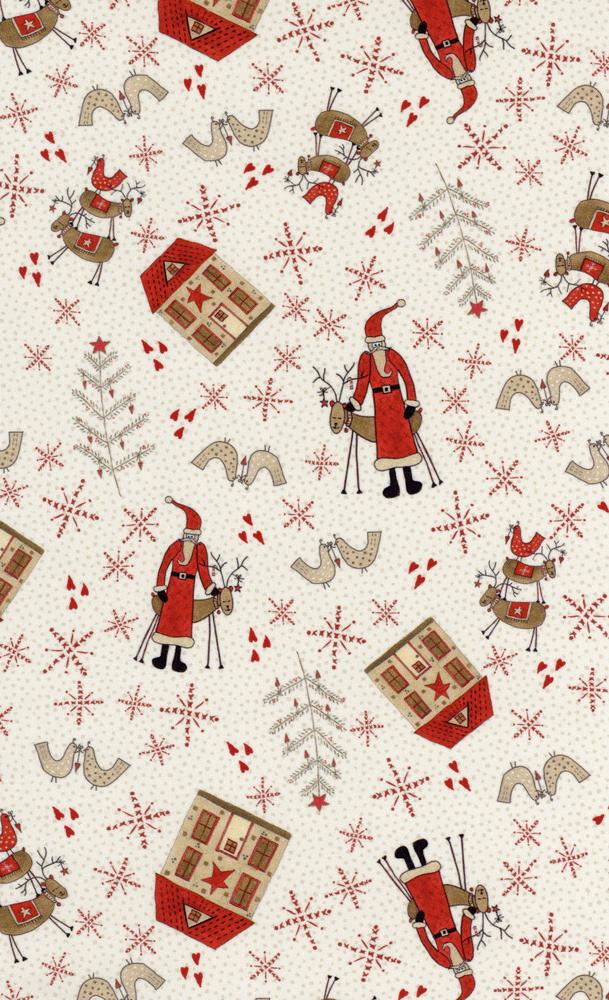 Scandinavian Christmas II