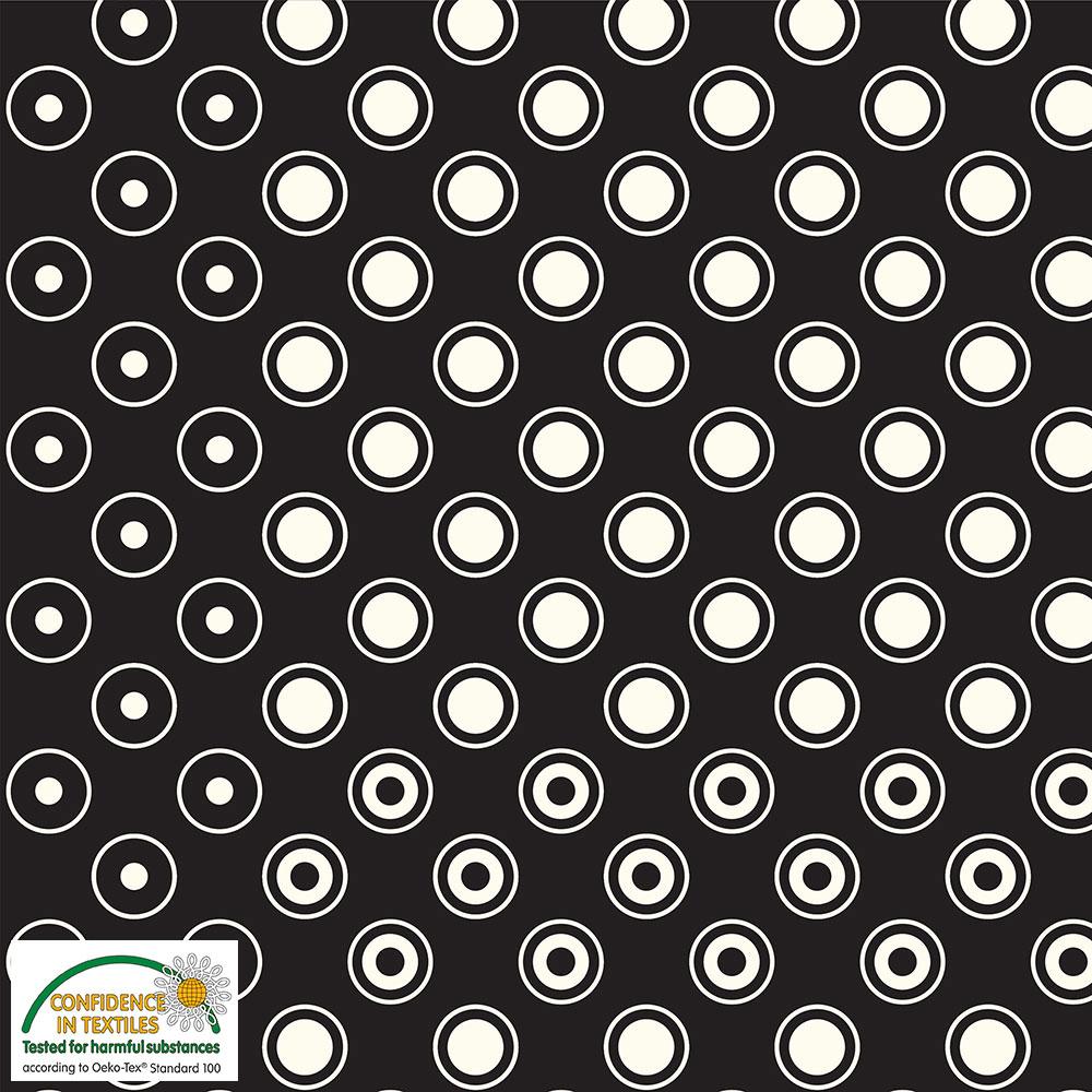 AVALANA Rayon Fabric