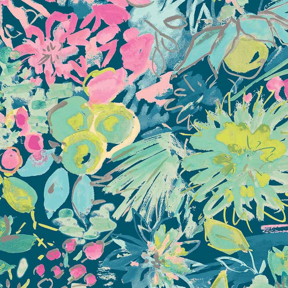 Dena Designs - Adelaide Grove