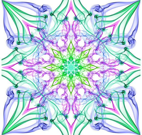 Dream Big Ethereality