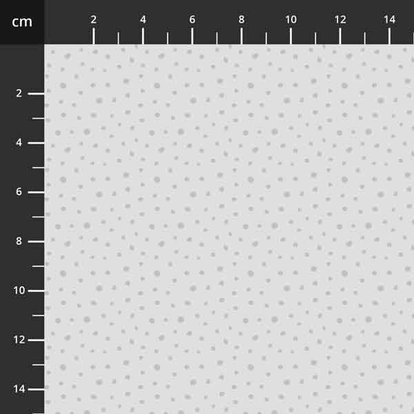 Gray Scale