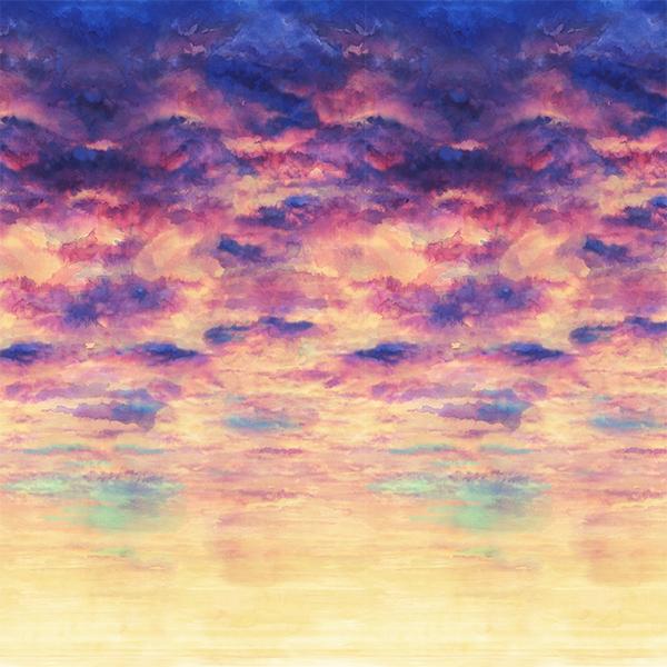Southwestern Skies