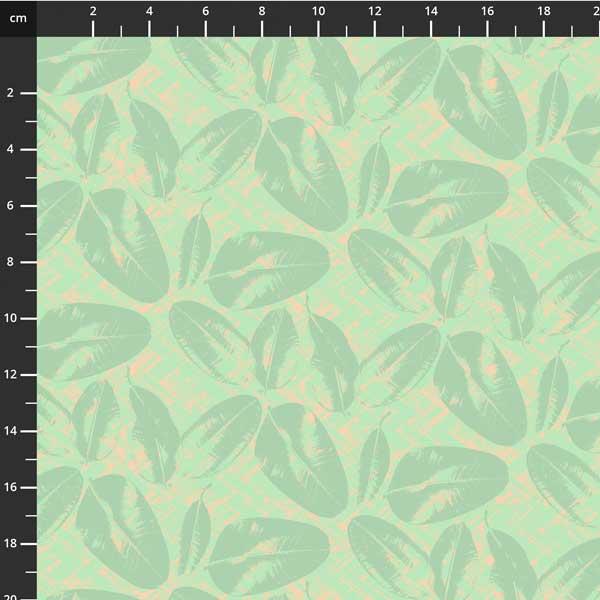 Sew Kind of Wonderful - Boho Cloth