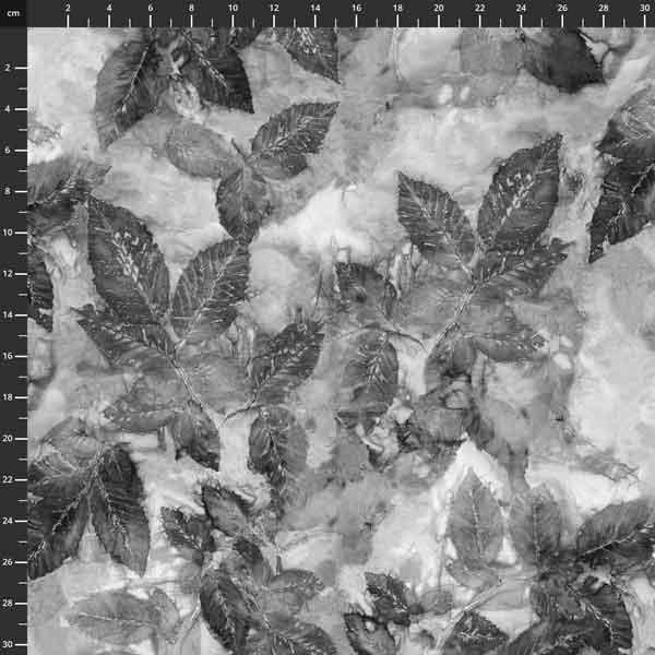 Katrinka - Into the Woods 2 - Digital
