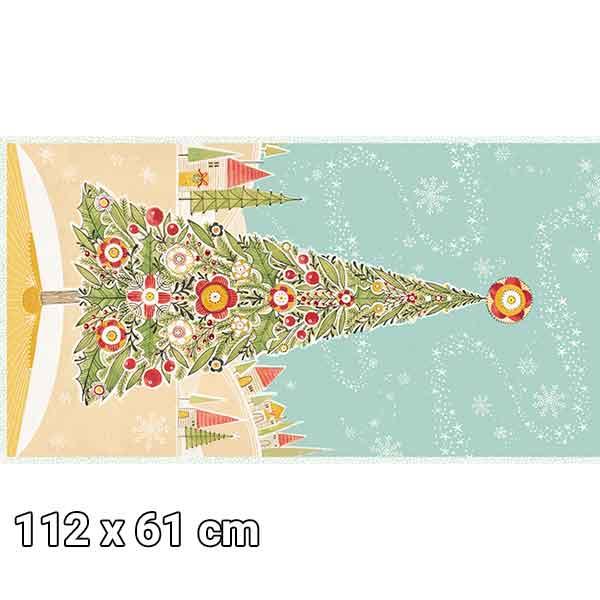 Cori Dantini - Oh, Christmas Tree