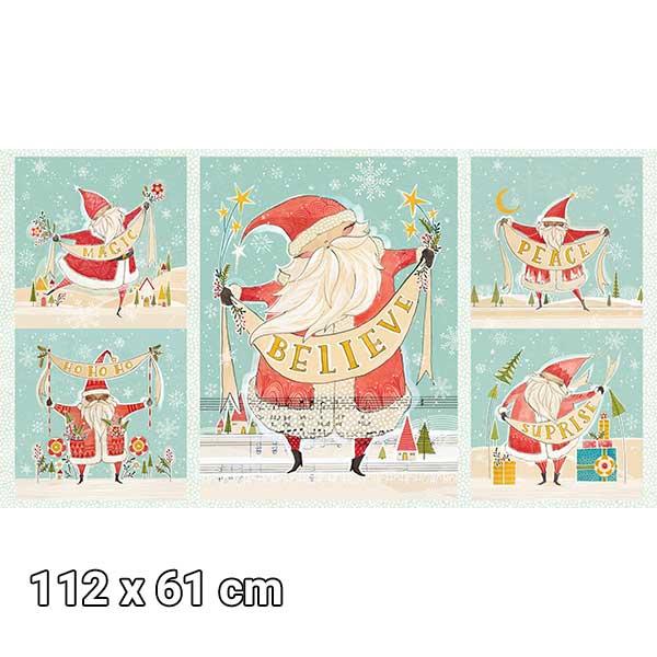 Cori Dantini - Love Santa