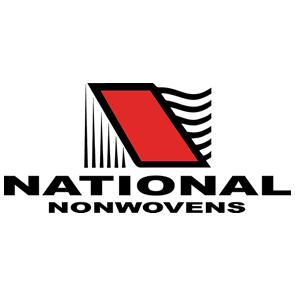 National Nonwovens
