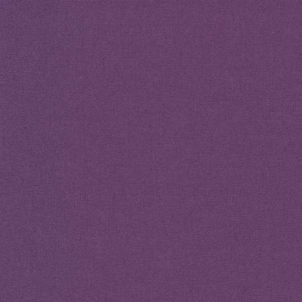 Quilters Basic Solid 4510