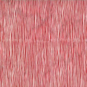 Bali Stripe