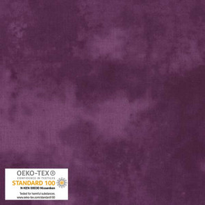 Quilters Shadow 4516