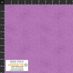 Quilters Combination 4518