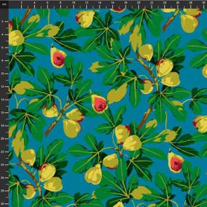 Martha Negley - Trees
