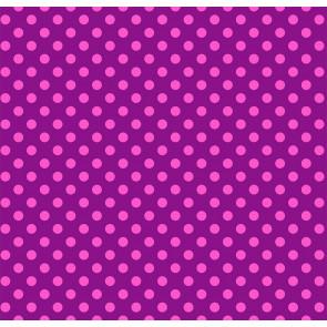 Tula Pink - True Colors