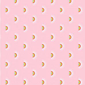 Tula Pink - Daydreamer