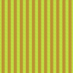 Kaffe Fassett - Shot Cotton Stripe