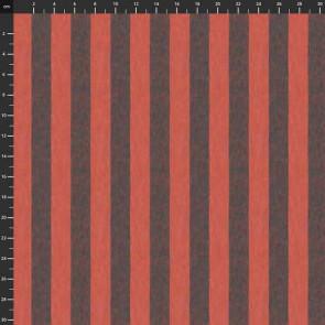 Kaffe Fassett-Shot Cotton Stripe-22Sprin