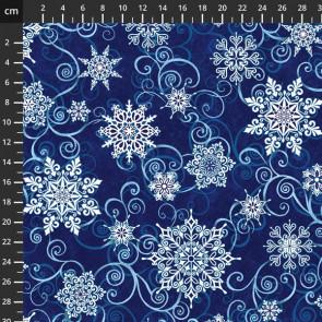 """Frozen Melodies 108"""" - Digital"""