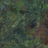 Bali Dots
