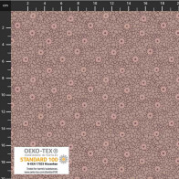 Quilters Basic Harmony 4520