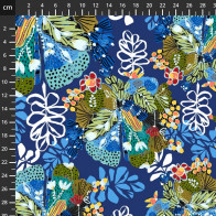 Kelli May-Krenz - Boho Blooms