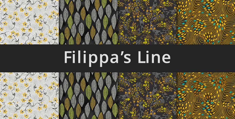 filippas-line