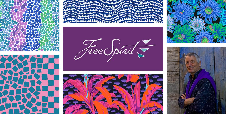 freespirit-fabrics
